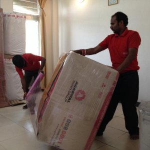 agarwal packers and movers india